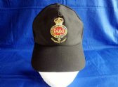GRENADIER GUARDS CYPHER BASEBALL CAP